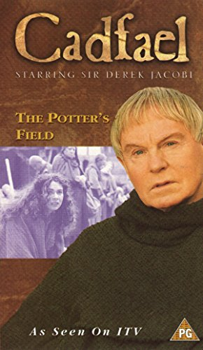 Cadfael - The Potter's Field