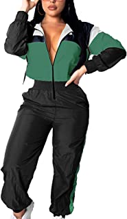 Best one piece tracksuit Reviews
