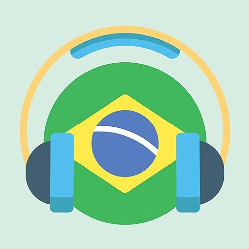 aBkBr AudioBooks do Brasil