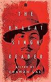 The Bhagat Singh Reader