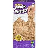 Kinetic Sand original Kinetic Sand naturbraun, 1 kg