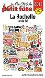 La Rochelle - ile de Ré