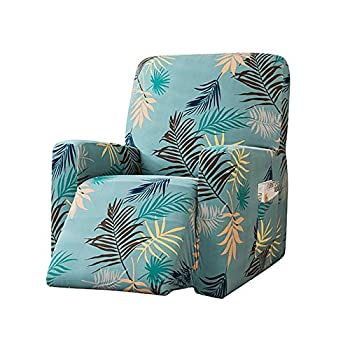 Best slipcovers for recliner chairs Reviews