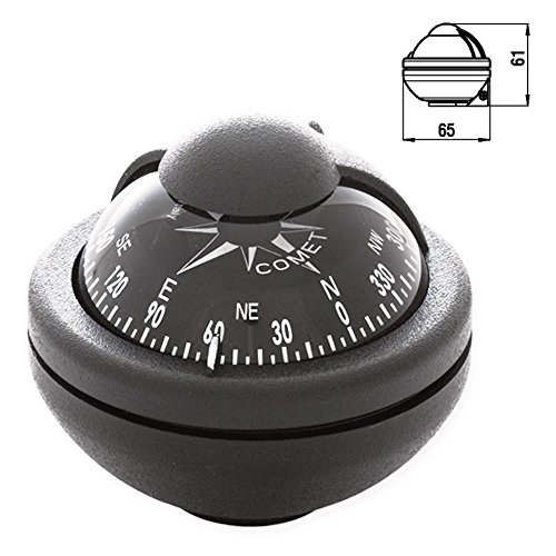 wellenshop -   Marine Kompass