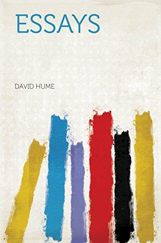 David hume essays amazon esl report ghostwriter for hire au