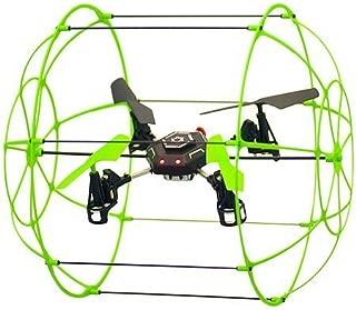 MukikiM LLC NX1700 Sky Runner - Quadcopter AEROCRAFT by MukikiM