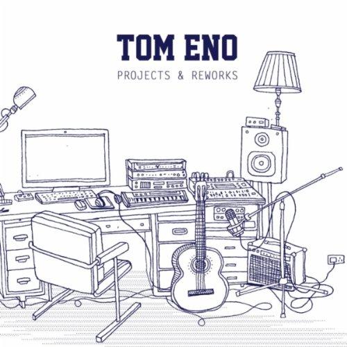 Glorious Noise (Tom Eno Version)