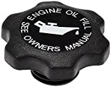 Dorman 80984 Engine Oil Filler Cap