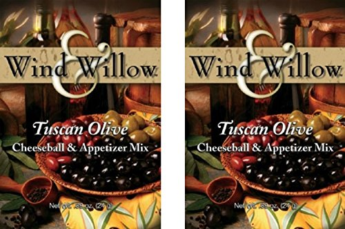 Wind Willow