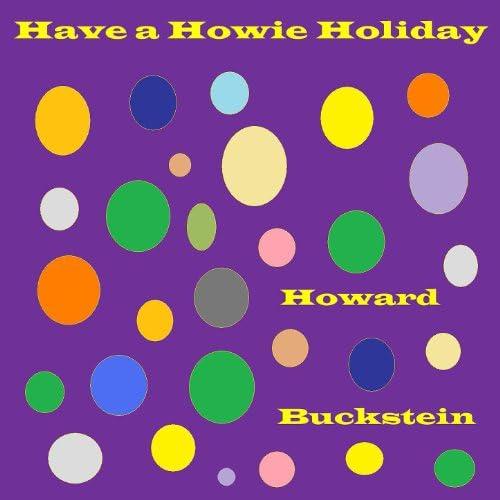 Howard Buckstein