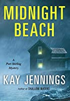 Midnight Beach: A Port Stirling Mystery