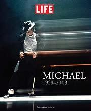Best michael jackson magazine Reviews