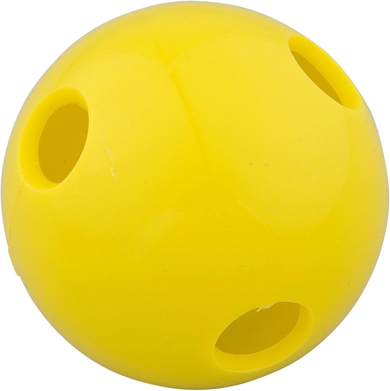 Total Control Training Mini Ball 5,0 (Multipack)