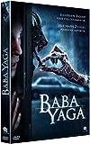 Baba Yaga [Francia] [DVD]