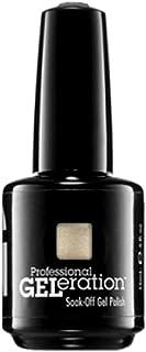 ジェレレーションカラー GELERATION COLOURS 359 バレイディアム 15ml UV/LED対応 ソークオフジェル