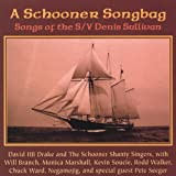 The Schooner Alphabet