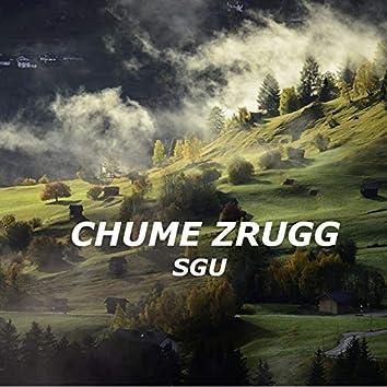 Chume Zrugg