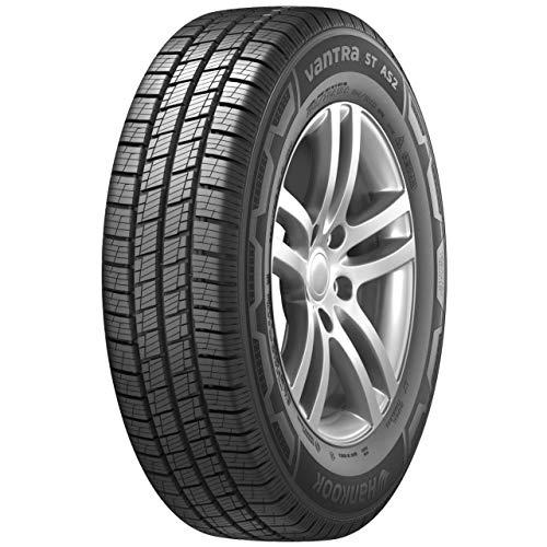 Hankook 75636 Neumático 195/75 R16 107/105R, Vantra St As2 Ra30 para Furgoneta, Todas Las Temporadas