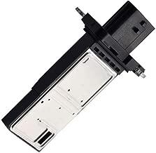 SUNROAD Mass Air Flow Meter Sensor MAF fit for 2004 2005 2006 2007 2008 2009 2010 2011 2012 2013 Infiniti & Nissan
