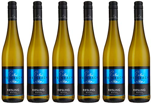 Peter Weinbach Riesling (6 x 0.75 l)