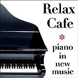 メロディ -original song by 玉置浩二-