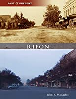 Ripon (Past and Present)