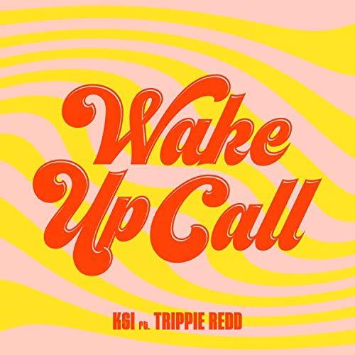 KSI feat. Trippie Redd
