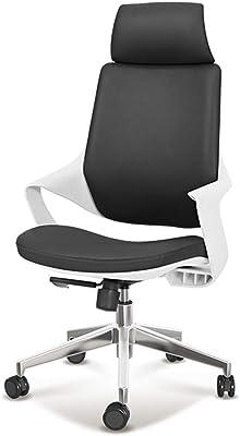 Amazing Amazon Com Boraam Mira Desk Chair Brown Kitchen Dining Ncnpc Chair Design For Home Ncnpcorg