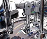 Immagine 1 xdrum junior pro batteria per