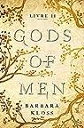 Gods of men, tome 2 par Kloss