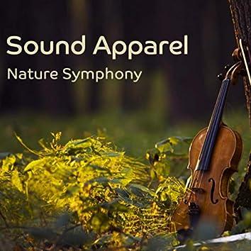 Nature Symphony