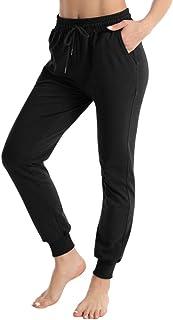 Pantalón Chándal y Deportivo para Mujer Pantalones de