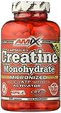 Amix La Creatine Monohydrate Creatina - 8 gr_8594159532724