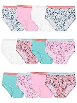 Best girl changes underwear Reviews