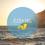Chapitre 33 : Le Seigneur établit Ézékiel Comme Guetteur
