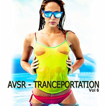 Tranceportation Vol 6