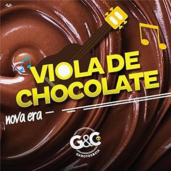 Viola De Chocolate