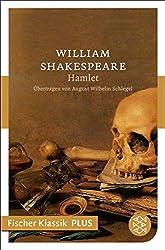 E-Book-Cover Hamlet