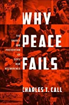 Best causes and prevention of war Reviews
