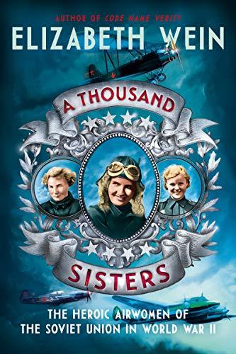 1000 sisters - 3