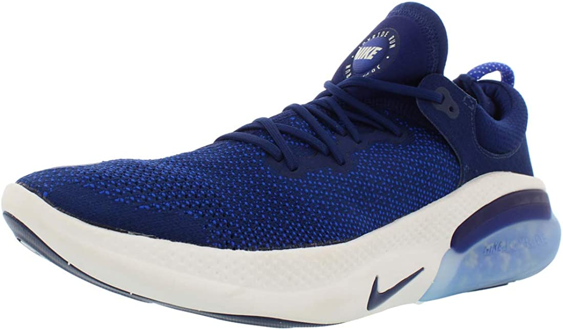 Nike Men's Max 61% OFF Shoes Running It is very popular