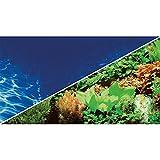 Hobby 31136 - Recortadora para Fotos (8 Unidades), Color Azul Marino