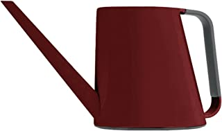 LOFT Watering Can 1.8L Ruby Red
