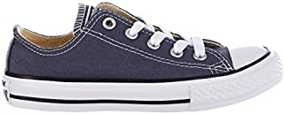 7eee10fe3f3a Amazon.com  13.5 - Fashion Sneakers   Shoes  Clothing
