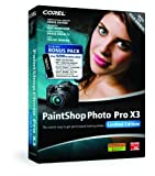 Corel - Graphics Graphics