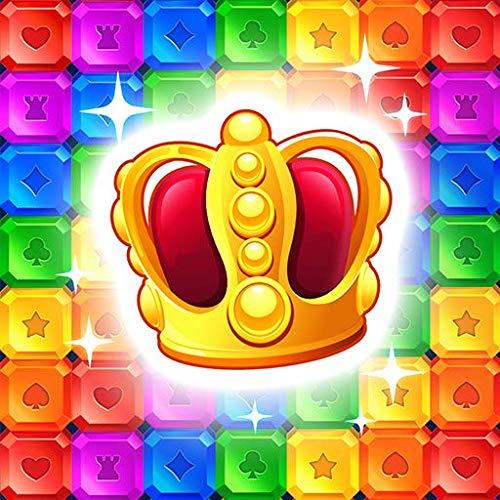 Joyas Jewels   Juegos de Match 3 Gratis, Juegos de Halloween