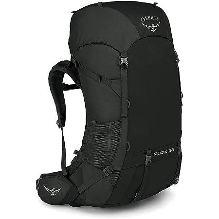 Osprey Rook 65 Men's Backpacking Backpack