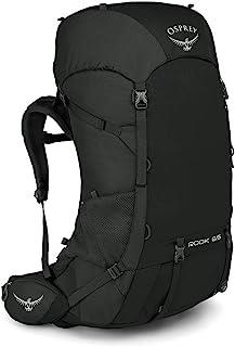 Osprey Rook 65 Backpack Hombre