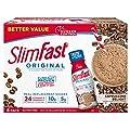 SlimFast Advanced Nutrition Chocolate