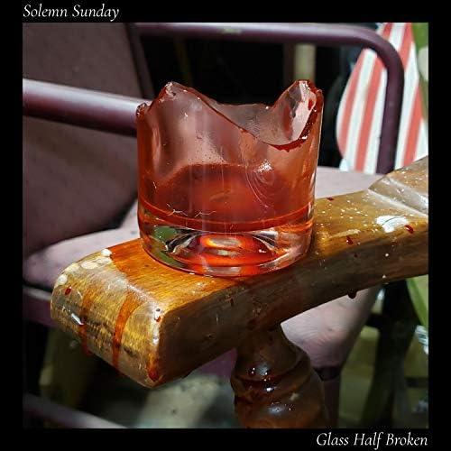 Solemn Sunday